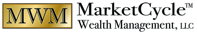 MarketCycle Wealth Management